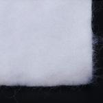 松原优质长丝土工布供应商