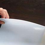 海口防渗短纤土工布-聚酯长丝土工布品牌