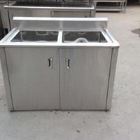 西安厂家加工304不锈钢工具柜价格