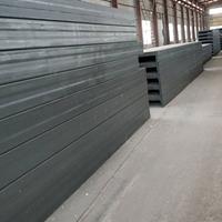 郑州钢构轻强板 神冠建材是优选