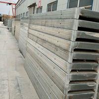 华北地区kst板生产厂家 企业先锋认准神冠板