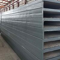 供应钢骨架轻型板厂家技术力量雄厚