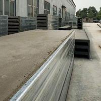 供应钢骨架轻型屋面板防火保温材料