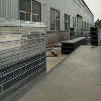 河南地区kst板厂家 神冠板材可以信任