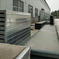 河南商丘kst板生产企业 仓储楼板专项使用建材