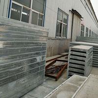 北京钢骨架轻型板生产企业 大型厂房专项使用建材
