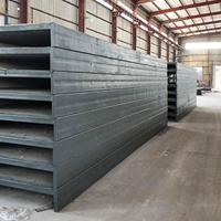 北京kst板生产企业 神冠建材真实好的板材