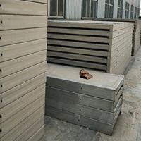 河北保定kst板生产厂家 新型建材