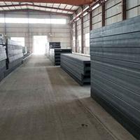 山东地区钢骨架轻型板厂家 建材企业 神冠建材