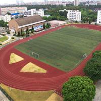 建科体育,沈阳塑胶跑道施工,幼儿园彩色防滑地面施工