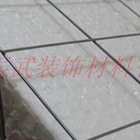 武汉轻质隔墙泰柏板厂家 京振武泰柏板 隔墙