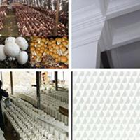 半水石膏粉生产厂家