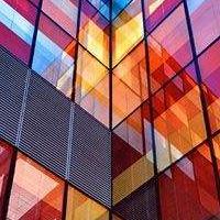 郑州玻璃贴膜,郑州玻璃膜,郑州装饰膜,郑州磨砂膜