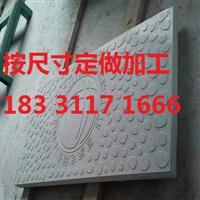 预制电力电缆沟盖板-北京厂家