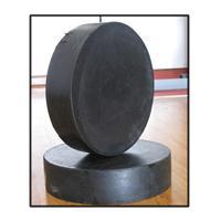 200x35GYZ圆形板式橡胶支座单价