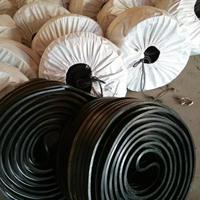 福建福州651型橡胶止水带