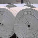 本溪400克非织造长丝无纺土工布批发价格