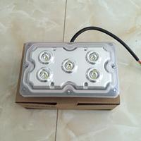 (海洋王NFC9178)NFC9178固态免维护顶灯价格/报价/图片