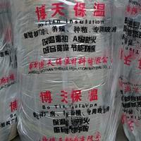 吸音防火保温玻璃棉卷毡 可定制A级卷板层状隔音棉玻璃棉卷毡