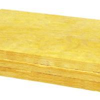 多密度隔热防火玻璃棉板 可定制长方形层状防潮减震隔声玻璃棉板