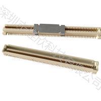 中山产地货源批发板对板连接器专属定制规格齐全