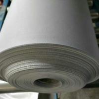 陶瓷纤维布厂家|河北陶瓷纤维布生产厂家