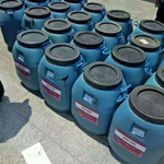 国标-普适反应型防水粘结材料-十大品牌价格
