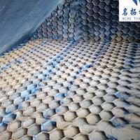 电厂烟道防磨胶泥 窑炉内壁陶瓷耐磨涂层