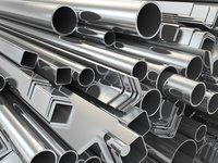 金属制品 金属制品加工