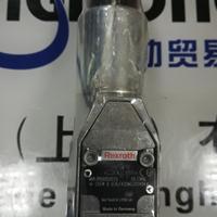 R900050515 M-3SEW6U36/420MG205N9K4