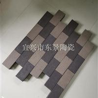 深灰色浅灰色烧结砖 深灰色浅灰色陶土砖