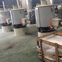 张家港SHR-500A高速混合机生产商-云帆机械厂家直销