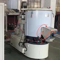 张家港SHR-200A高速混合机生产厂家-云帆机械型号价格