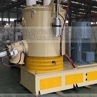 张家港SHR-1000A高速混合机生产商-云帆机械厂家报价