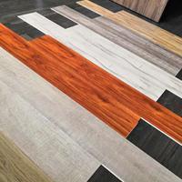 SPC石塑地板、塑胶地板、PVC地板