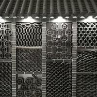 烟台古建瓦、威海青瓦-山东古建青瓦厂家:徽派建筑仿古建筑用瓦