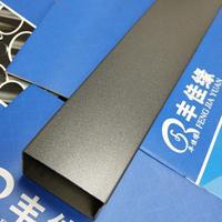 专业不锈钢蓝灰可订7.5米