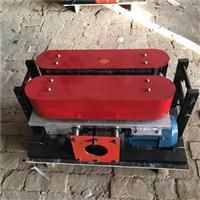 180型【电缆输送机】生产厂家 亿明包邮电缆传送机