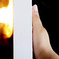 新疆A级防火保温板厂家直销价格优惠