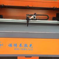 广告行业1325高精度亚克力农业生产体系板激光切割雕刻机