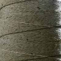 厂家供应小圆捆麻绳内抽外抽配套天津沃能达圆捆机专项使用