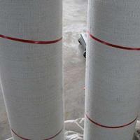 湖北-陶瓷纤维布价格--专业成批出售零售-