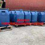 福建 PB-1聚合物改性沥青防水涂料厂家