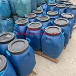PB型聚合物改性沥青防水涂料批发