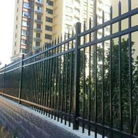 安顺锌钢围栏