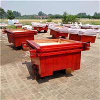 防腐木花箱厂家|户外景观花箱|绿化工程木质花盆