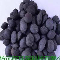 铁碳填料,铁碳填料反应器等微电解工艺常用设备材料