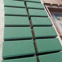 广西防城港彩砖水泥制品用氧化铁红氧化铁绿