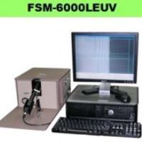 FSM-6000LEUV强化玻璃的表面应力测试装置原理