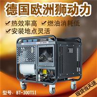 工业级350A发电电焊两用机价格
